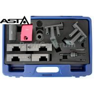Engine Timing Tool Set BMW M60/62 VANOS - locking_tool_set_asta_bmw_m60_62_vanos.jpg
