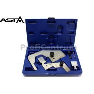 Engine Timing Tool Set Ford 2.0 SCTI TI-VCT - locking_tool_set_asta_ford_af20eco.jpg