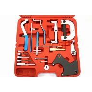 Engine Timing Tool Set Volvo RENAULT OPEL 1.2 1.4 1.6 2.0 16V 1.9 2.5 2.8DCI   - locking_tool_set_asta_renault_volvo_opel_a8025.jpg
