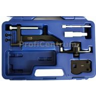 ENGINE TIMING TOOL SET SAAB OPEL ZAFIRA OMEGA 2.0 2.2  - locking_tool_set_asta_saab_opel_afb2703.jpg