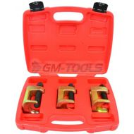 LOW PROFILE 3pc 23MM 28MM 34MM BALL JOINT REMOVAL TOOL SET - low_profile_3pc_23mm_28mm_34mm_ball_joint_removal_tool_set.jpg