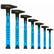 MACHINIST HAMMER FIBREGLASS SHAFT 7 PCS JOBI - machinist_hammer_fibreglass_shaft_7_pcs_jobi.jpg