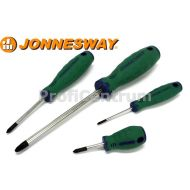 Magnetic Phillips Screwdriver PH1x38mm - magnetic_phillips_screwdriver_ph1_38mm_d71p138.jpg