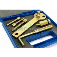 ENGINE TIMING TOOL FORD PEUGEOT FIAT TDCI JTD HDI  - mark-moto_war294-2.jpg