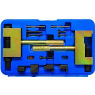 MERCEDES BENZ TIMING CHAIN RIVETING TOOL - mercedes_benz_timing_chain_riveting_tool.jpg
