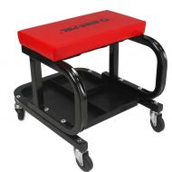 MOVABLE WORKSHOP GARAGE CAR SEAT CHAIR ON WHEELS - movable_workshop_garage_car_seat_chair_on_wheels_1.jpeg
