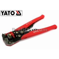 Multifunctional Insulate Puller YT-2313 Yato - multifunctional_insulate_puller_yt_2312.jpg