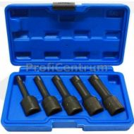 Nut Twister Set 4 Damaged bolt 8-16MM 5pcs - nut_twister_set_4_damaged_bolt.jpg