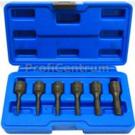 Nut Twister Set for removal thread broken screws S-1036B - nut_twister_set_for_removal_thread_broken_screws_s-1036b.jpg
