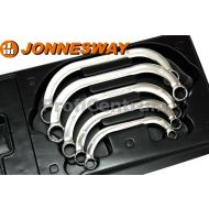 Obstruction Box Wrench Set  - obstruction_box_wrench_set_jonnesway_w65a105s.jpg