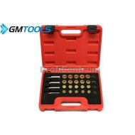 Oil Drain Plug Thread Repair Kit M13 M15 M17 M20x1.5 - oil_drain_plug_thread_repair_kit_m13_m15_m17_m20x1_5_10495.jpg