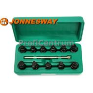 Oil Drain Plug Wrench 12pc - oil_drain_plug_wrench_12pc_ai03003.jpg