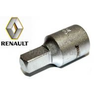 OIL DRAIN PLUG WRENCH 1/2' RENAULT SQUARE 8MM - oil_drain_plug_wrench_renault_square_8mm.jpg