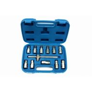Oil Drain Plug Wrench Set 12pc - oil_drain_plug_wrench_set_12pc_60500.jpg