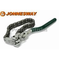 Oil Filter Adjustable Wrench With Chain  - oil_filter_adjustable_wrench_with_chain_ai050109.jpg