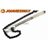 Oil Filter Chain Wrench 30-160mm - oil_filter_chain_wrench_30_160mm_ai050010.jpeg