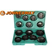 Oil Filter Socket Wrench Set 14pc - oil_filter_socket_wrench_set_14pc_ai050004.jpeg