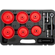Oil Filter Socket Wrench Set 15pc - oil_filter_socket_wrench_set_15pc_yt_0508.jpg