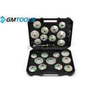 Oil Filter Socket Wrench Set 23pc - oil_filter_socket_wrench_set_23pc_g10402.jpg
