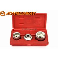 Oil Filter Socket Wrench Set 27 32 36mm - oil_filter_socket_wrench_set_27_32_36mm_ai050066.jpeg