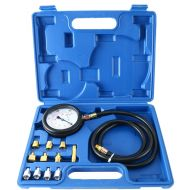 Automatic Gearbox Oil Pressure Tester Kit  - oil_pressure_tester_motor_transmission.jpg
