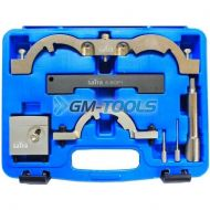 Engine Timing Tool Set Vauxhall Opel 1.0 1.2 1.4 ASTRA CORSA  - opel_1.0_1.2_1.4_astra_corsa_engine_timing_tool_vauxhall.jpg