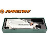 Open-Ended Wrench Set 6-32mm  - open-ended_wrench_set_6-32mm_jonnesway_w25110sp.jpeg