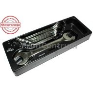 Open-Ended Wrench Set 6-32mm 12pc - open_ended_wrench_set_6_32mm_12pc_c1201.jpg