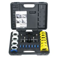 CAMSHAFT & CRANKSHAFT SEAL TOOL KIT (NYLON)  - pbt-70961.jpg