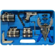 PISTON RING SERVICE TOOL S-BPRS SATRA - piston_ring_service_tool.jpg