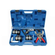 Piston Ring Tool Set  - piston_ring_tool_set__qs20608.jpg
