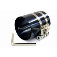 Piston Stainless Steel Band 90-175mm - piston_stainless_steel_band_90_175mm_ah_1736.jpg