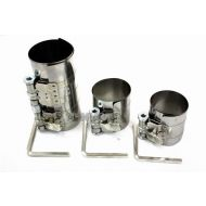 Piston Stainless Steel Band 90-175mm L150mm - piston_stainless_steel_band_90_175mm_l150mm_ai020042.jpg