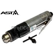 Air Pneumatic Drill/Grinder Straight 3/8' - pneumatic_drill_grinder_straight_3_8_s_330.jpg
