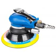 Pneumatic sander orbital GRIP PNEUMATIC GRINDER POWERMAT PM-SMO-150 - pneumatic_sander_orbital_grip_pneumatic_grinder_powermat.jpg