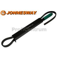 Pulley Locking Tool  JONNESWAY - pulley_locking_tool_jonnesway_al010006a.jpg