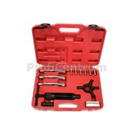 Hydraulic Gear Puller Kit  - qs11049_hydraulic_gear_puller_kit_gm_tools.jpg