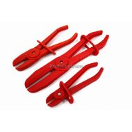 Flexible Hose/Pipe Clamp Pliers  - qs14201_flexible_hose_pipe_clamp_pliers_gm_tools.jpg