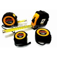 Power Tape Metal 3m  - qs15610_power_tape_metal_3m_gm_tools.jpg