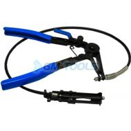 RUBBER HOSE CLAMP PLIERS WITH WIRE - qs20343.jpg