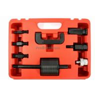 Slide Injector Extractor Tool Set  - qs20350_slide_injector_extractor_tool_set_.jpeg