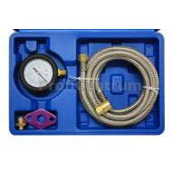 Exhaust Back Pressure Tester Kit  - qs30017_exhaust_back_pressure_tester_kit_gm_tools_.jpg