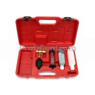 Combustion Leak Tester Kit  - qs30187_combustion_leak_tester_kit_gm_tools_.jpg