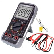 Automotive Digital Multimeter EM129 - qs34606a.jpg