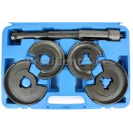 Suspension Coil Spring Puller Set Mercedes Benz - qs80073_suspension_coil_spring_puller_set_mercedes_benz.jpg