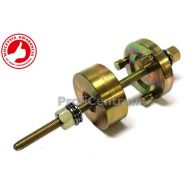 Rear Suspension Bush Tool Audi A4 Avant  - rear_suspension_bush_tool_audi_a4_avant__war421.jpg