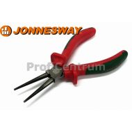 Round-Nose Pliers Insulated 1000V - round_nose_pliers_insulated_1000v_pv4006.jpg