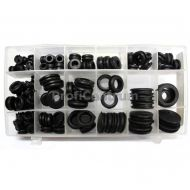 Rubber Grommet Assortment Kit - rubber_grommet_assortment_kit_c0427.jpg