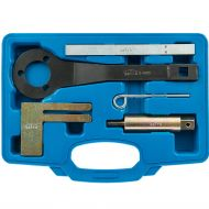 ENGINE TIMING TOOL BMW CITROEN PEUGEOT N40 N42 N45 N46 - s-bbw5_1.jpg