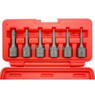 Screw Extractor Set 1/2' 6pc - screw_extractor_set_1_2_6pc_a_1036b.jpeg